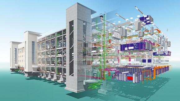 Картинки по запросу BIM в строительств