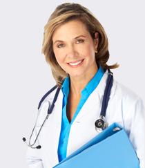 Скидки для медицинских учреждений