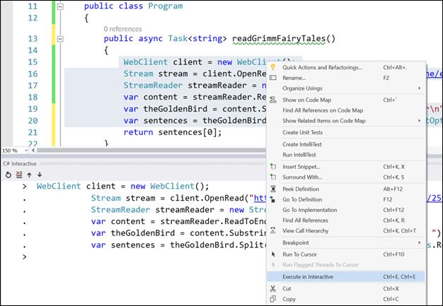 Visual 2013 ebook studio download professional