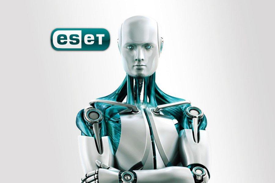 Картинки по запросу картинки   ESET