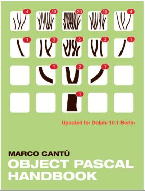 pascal-handbook
