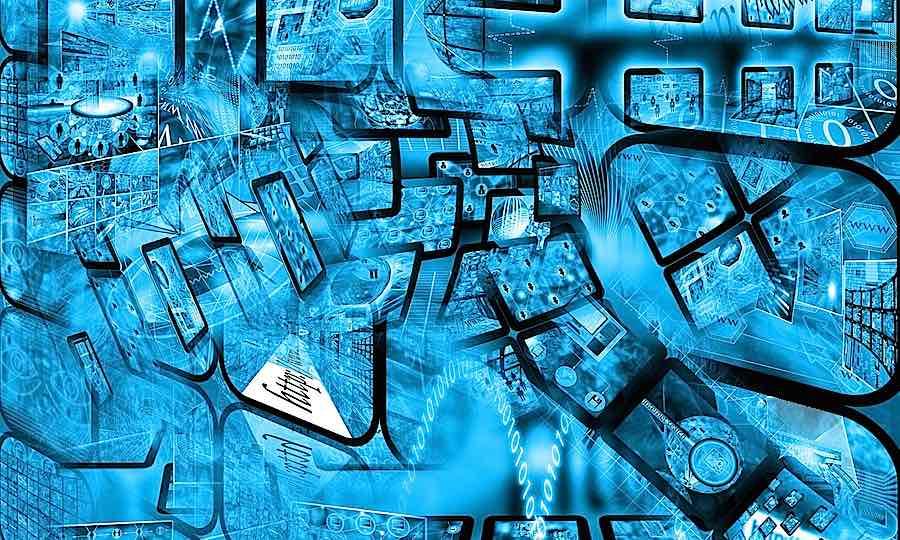 09c9935f789 Интернет вещей (IoT) уже заставляет компании пересматривать инвестиции в  технологии. По оценкам IDC