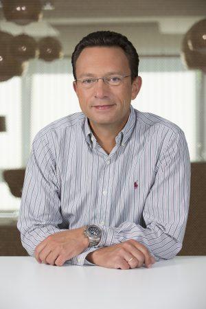 Microsoft объявляет о назначении Томаша Боченека новым президентом Microsoft в России