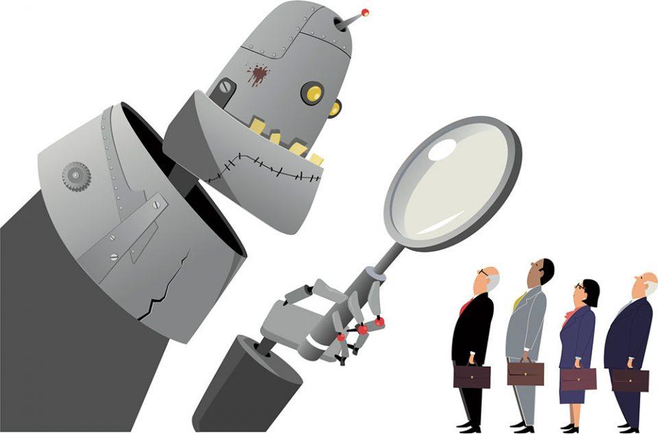 Сделает ли ИИ труд человека ненужным