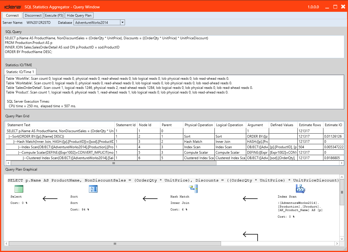 SQLStatsQueryWindow.PNG