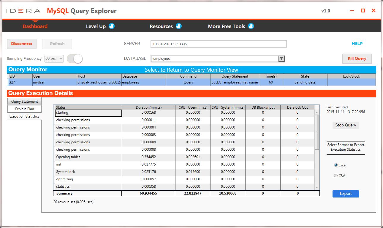 MySQLQueryExplorer.PNG