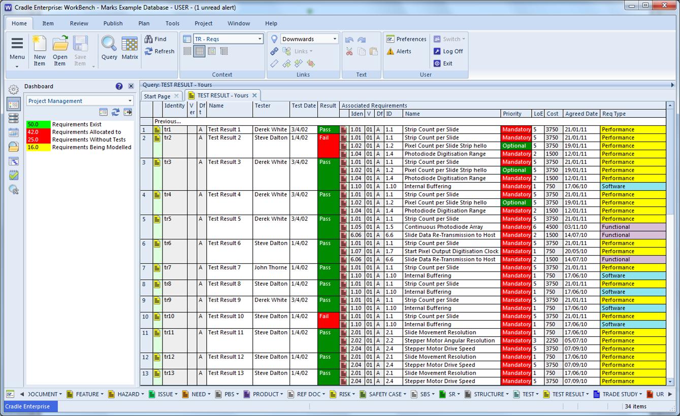 3sl_cradle_traceability_test2