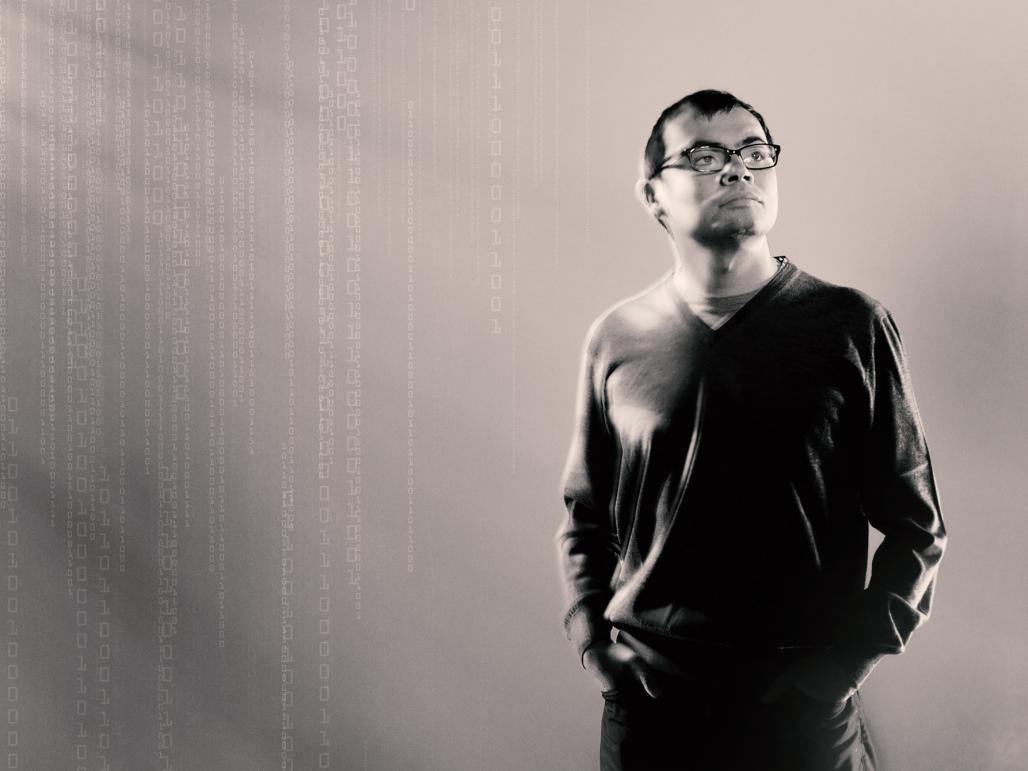 DeepMind и Google: битва за контроль над сильным ИИ - 1