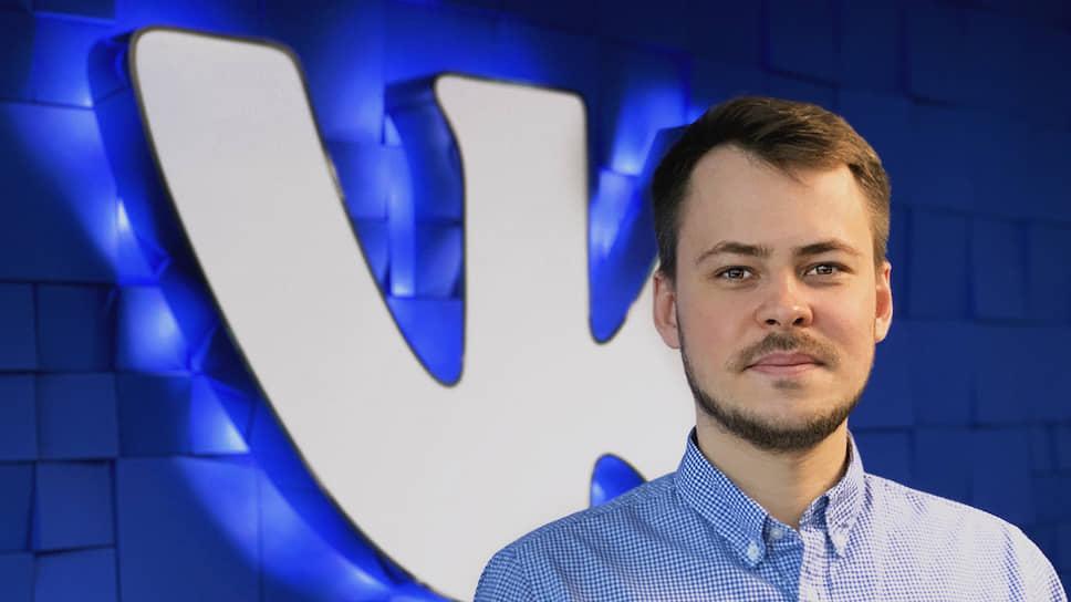 Руководитель платформы VK Mini Apps Антон Циварев о том, почему российские компании увлеклись разработкой супераппов