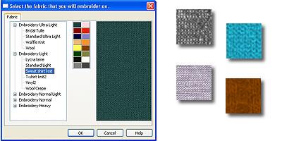 Corel drawings x3 скачать торрент installer