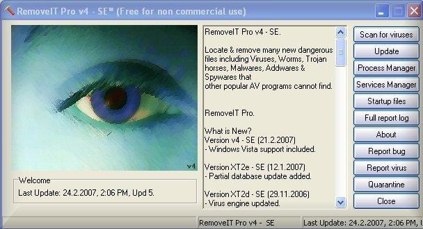 RemoveIT 22.08.2009 8291_1.jpg