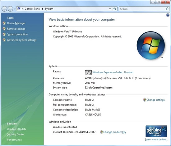 Windows 7 with sp1 x64 updated 12052011 61 (сборка 7601: service pack 1) multi/rus