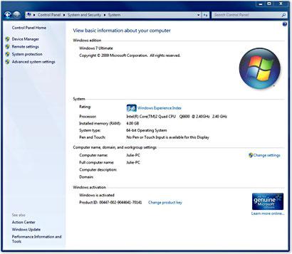 Torrent скачать бесплатно русская версия для Windows 7 64 Bit - фото 4