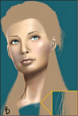 http://www.interface.ru/iarticle/img/23507_38870658.jpg