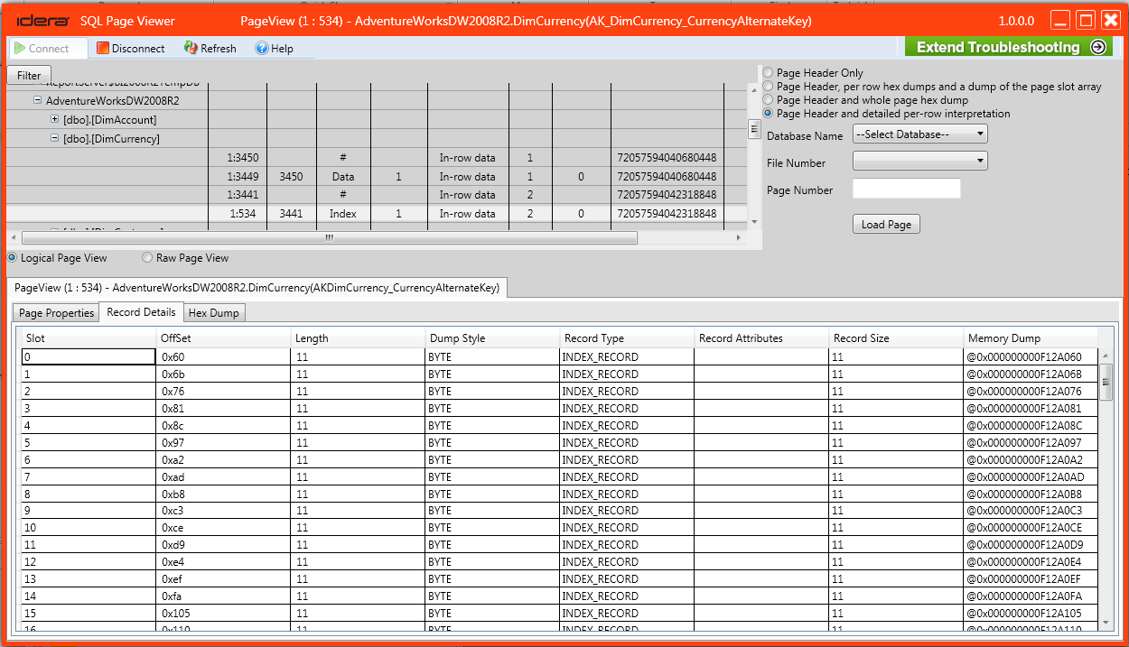 SQL page viewer screenshot.png